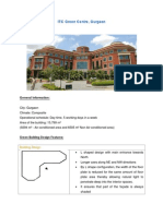 ITC Green Center_Composite-1.pdf