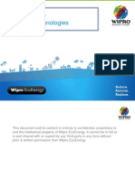 wipro.pdf