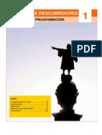 Unidad 1. Grandes descubridores.pdf