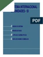 SI-Unidades.pdf