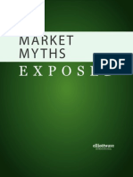 Market Myths Exposed