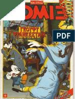 komix 123