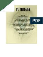 antologia 1A