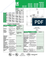Spec Sheet_JU6H-LS_C13556_04-05
