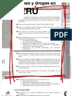 Fact Sheet Peru