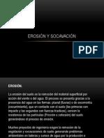 8.- EROSIÓN Y SOCAVACIÓN PARTE 1.pdf