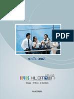 B2B Brochure_29!11!12_For Web