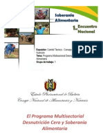 04_PP_Programas_CT+CONAN+G1+PRIMER ENCUENTRO NACIONAL DE SA