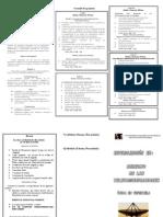Especializacion Derecho en Las Telecomunicaciones MODIFICADO Enero 2012-E2