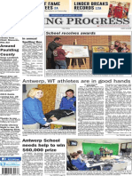 Paulding County Progress Jan. 21, 2015.pdf