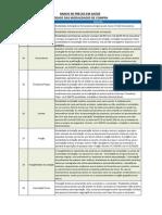 Codigo_das_Modalidades_de_Compra.pdf