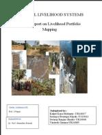 (420305457) CAMP&PSAVK_UR14017,38,40,85_RLSproject (1)