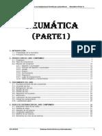 Neumatica Parte 1