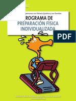 ManualPreparación-Baja.pdf