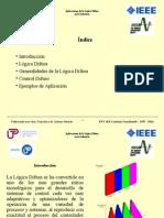 Presentacion Utp 2014 Ieee Ias