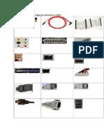 Cablesyconectores1-Montaje en Blanco