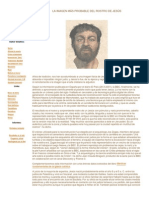 El nuevo rostro del judío Jesús.pdf