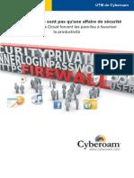 Application Firewall مهم