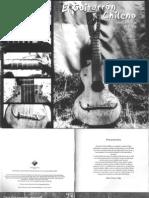 El Guitarrón Chileno. Herencia Musical de Pirque - 2000