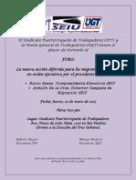 El Sindicato Puertorriqueño de Trabajadores.pdf