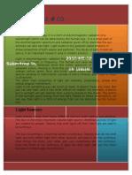 New Microsoft Word Documentn