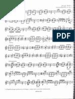 Sonatina Op 80 J Küffner
