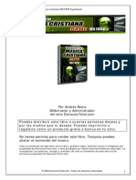 Musica_cristiana_GRATIS.pdf