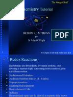 Redox1b-97