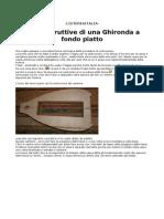 Costruzione di una ghironda.pdf