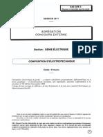 sujet_ext_electrotech_2011.pdf