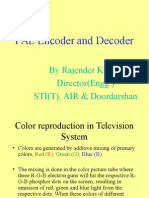 PAL Encoder and Decoder - Copy - Copy - Copy