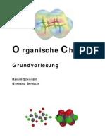Organische Chemie - Grundvorlesung.pdf