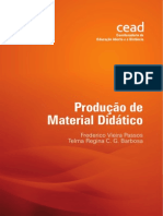 producao_mat-didatico.pdf