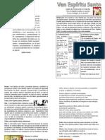 Vigiliaen el hogar.pdf