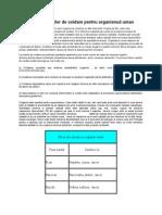 Importanta reactiilor de oxidare pentru organismul uman.docx