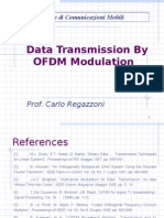 OFDM_DATA_TX