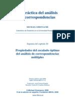 analisis de correspondecias canonica 20