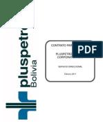 SERVICIO_DIRECIONAL_CUR-_1003D.pdf