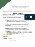 Clase 04 - Familias de Cuantiles _ Cuartiles, Deciles, Percentiles; Media Geometrica y Media Armonica