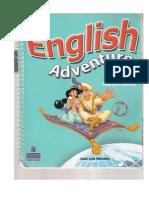 95435992 English Adventure 2