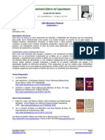 220s Ministerio Pastoral Instructivo.pdf