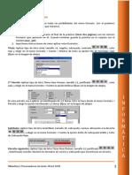 Word01 Formatos de Texto. Hackers