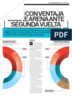 LPG20140220 - La Prensa Gráfica - PORTADA - Pag 12