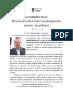 Articulo_mediacion - Soitu