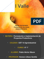 0nctardedurazno-131204071753-phpapp02