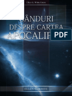 GANDURI DESPRE APOCALIPSA .pdf