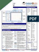 Visio UML 2 5 Tips pdf | Unified Modeling Language | Icon
