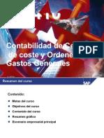 Presentación Curso AC410 - DDS
