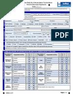 Informe Final de Adecuaciones Curriculares Preprimaria a.pdf Genesis NUEVO