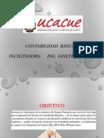 Bancaria 2015 - Copia